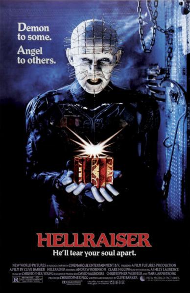 388px-hellraiser_poster.png