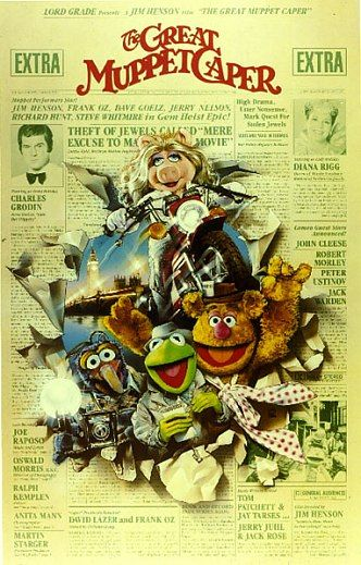 great_muppet_caper