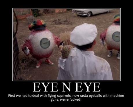 rasta-eyes