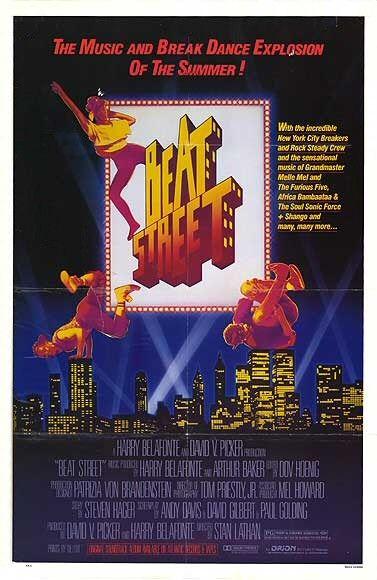 beat_street