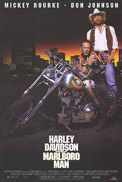harley_davidson_and_the_marlboro_man