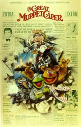 muppetcapersmall