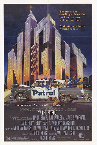 nightpatrolposter