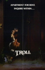 trollsmall