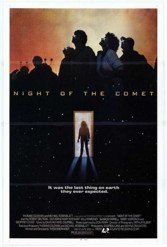nightofcomet