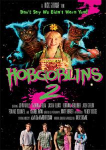 hobgoblins2