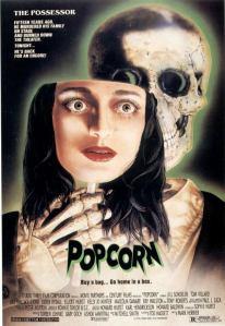 popcornposter
