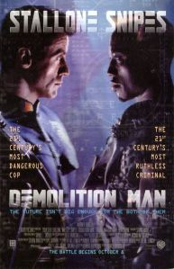 demolition_manposter