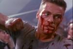jcvd blood