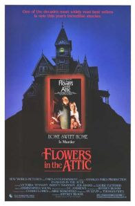 Flowers In The Attic With Director Jeffrey Bloom